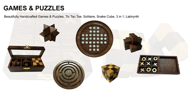 games-puzzles-1.jpg